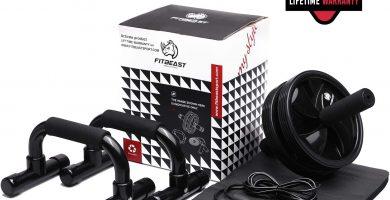 wheel abs kit