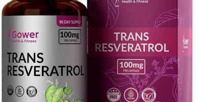 Antioxidante vegano