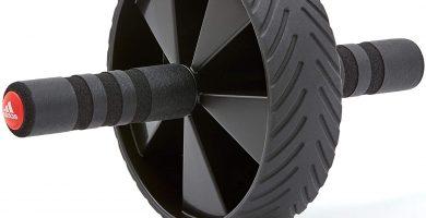 Wheel ABS