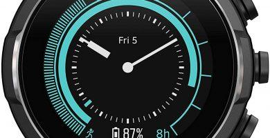 Suunto 9 Baro Reloj deportivo GPS