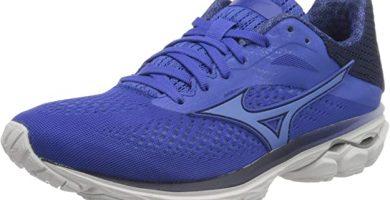 Zapato running